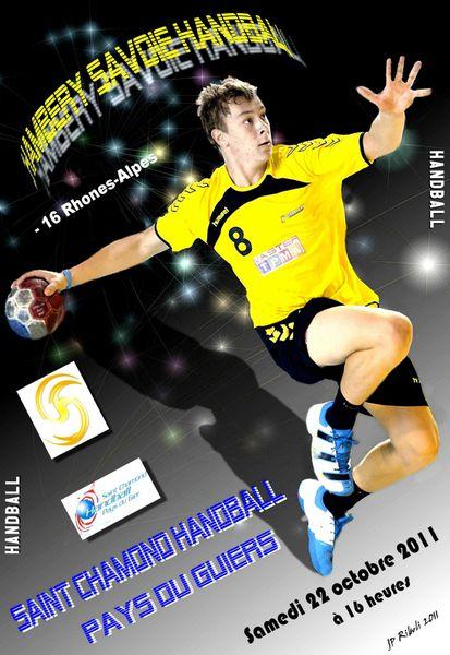 Affiche---16-RA-CHAMBERY-St-CHAMOND-22-10-2011.jpg