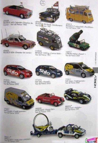 catalogue-norev-collection-2011 (110)-stilo-pmu-mehari-pana