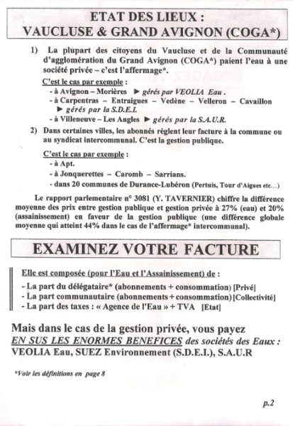 Capture-d-ecran-2012-10-28-a-18.16.39.png