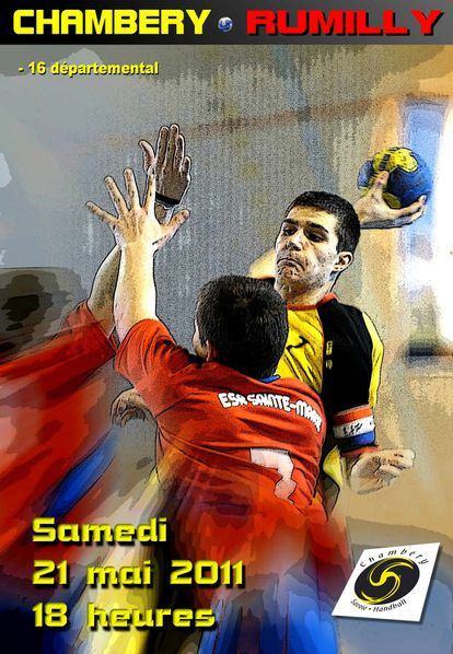 Affiche---16-CHAMBERY-RUMILLY-21-05-2011.jpg