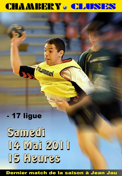 Affiche---17--CHAMBERY-CLUSES-14-05-2011.jpg