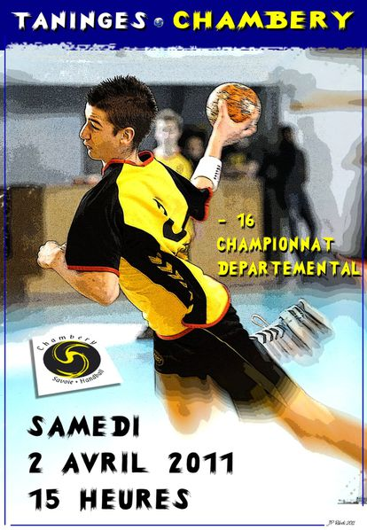 Affiche---16-TANINGES-CHAMBERY--02-04-2011.jpg
