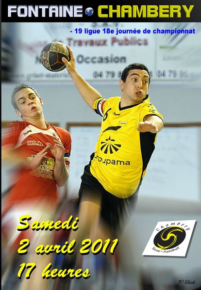 Affiche---19-FONTAINE-CHAMBERY-02-04-2011.jpg