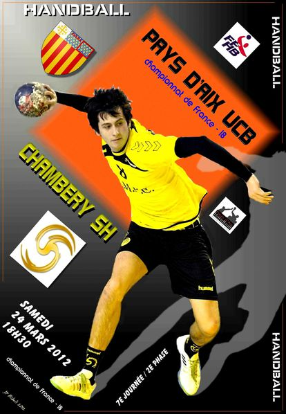 Affiche----18France-PAYS-AIX-CHAMBERY-24-03-2012.jpg