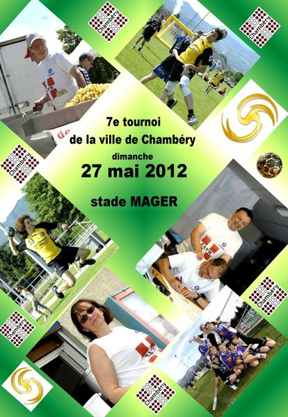 Affiche-7e-tournoi-de-la-ville-de-Chambery-27-mai-copie-1.jpg