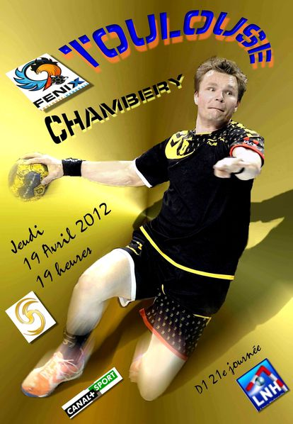 Affiche-D1-TOULOUSE--CHAMBERY-19-04-2012-.jpg