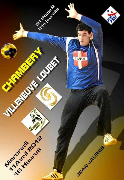 Affiche-N1-CHAMBERY-VILLENEUVE-LOUBET--11-04-2012.jpg