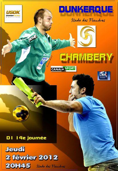D1-DUNKERQUE--CHAMBERY-02-02-2012.jpg