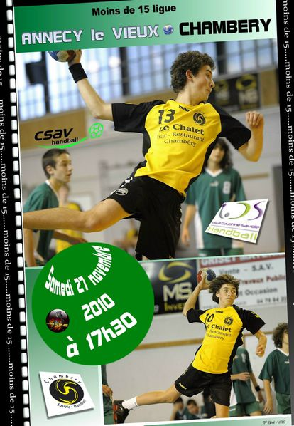 Affiche---15-ANNECY-LE-VIEUX-CHAMBERY--27-11-2010.jpg