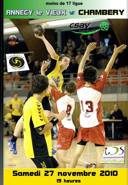 Affiche---17-ANNECY-LE-VIEUX--CHAMBERY-27-11-2010.jpg