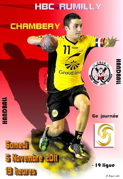 Affiche---19-RUMILLY-CHAMBERY-05-11-2011.jpg