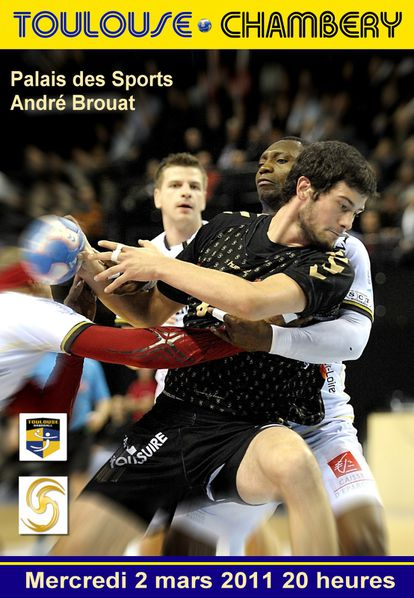 Affiche-D1-TOULOUSE--CHAMBERY-02-mars-2011.jpg