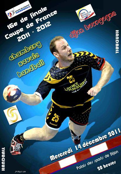 D1-quart-de-finale-CDF-DIJON-CHAMBERY-14-12-2011-N-2.jpg