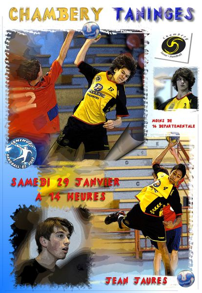 Affiche---16-CHAMBERY-TANINGES-29-01-2011.jpg