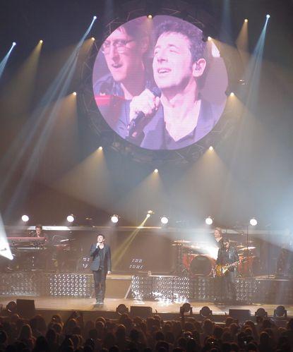Concert-Patrick-Bruel-