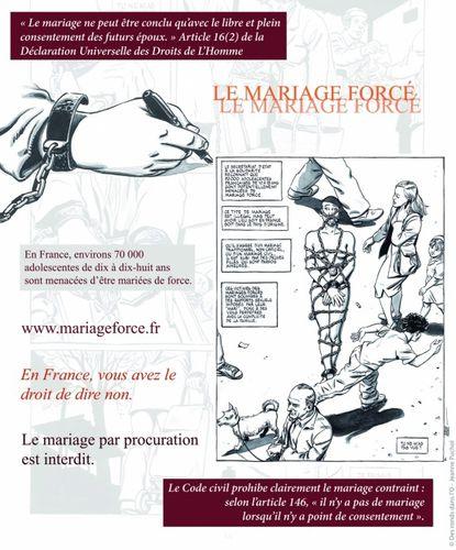 EXPO_EN_CHEMIN_Panneau_Mariage_force--c----Jeanne-Puchol---.jpg