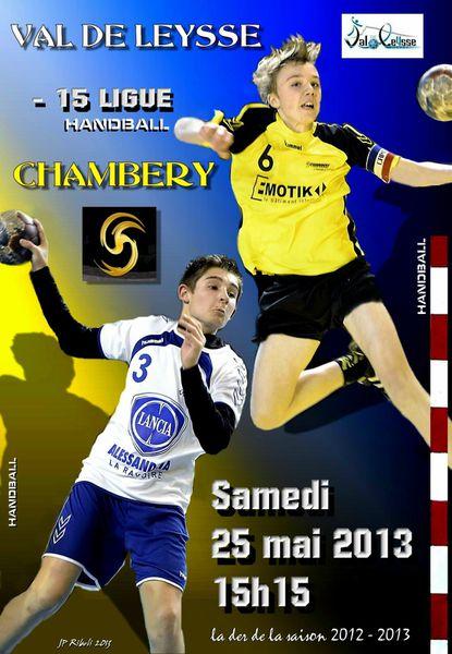 Affiche---15-ligue-VAL-DE-LEYSSE--CHAMBERY-25-05-2013.jpg