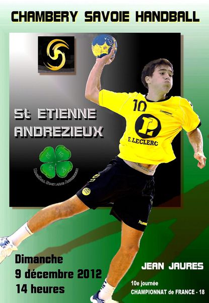 Affiche---18-CHAMBERY-St-ETIENNE-ANDREZIEUX-09-12-2012.jpg