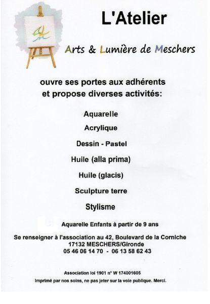 ALM Atelier Pub 1