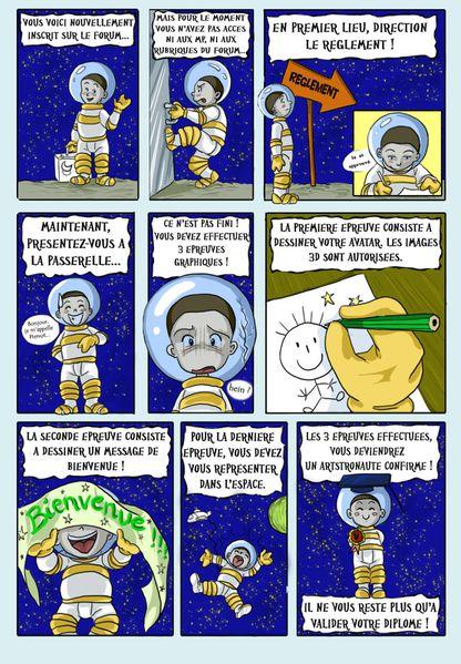 bd-artstronautes.jpg