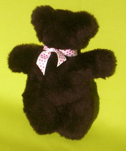 ourson-peluche-marron.jpg