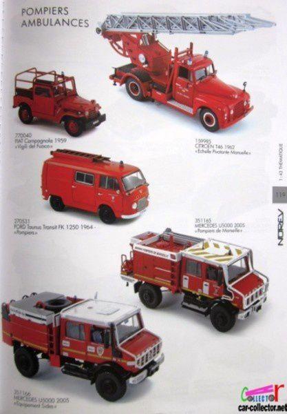 catalogue-norev-collection-2011 (118)-pompiers-ambulances