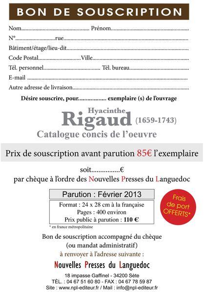BS-Rigaud2-1-copie-1.jpg