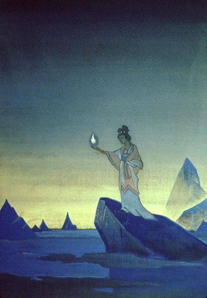 roerich-elevation.jpg