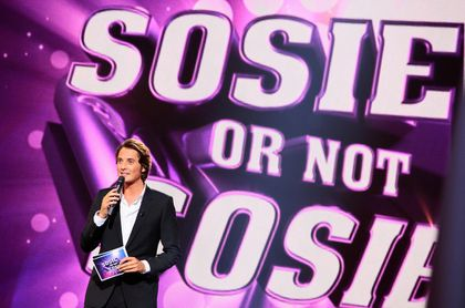 sosie-or-not-sosie-tf1.jpg