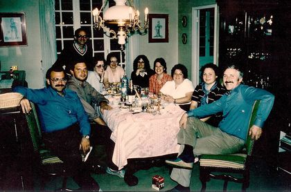 EPINAY-4--1980.jpg