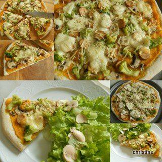 Pizza orange-001