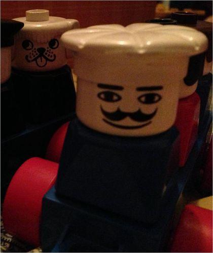 lego-vintage-personnages.jpg
