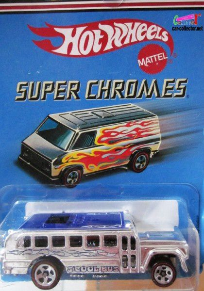 s'cool-bus-super-chrome-hot-wheels