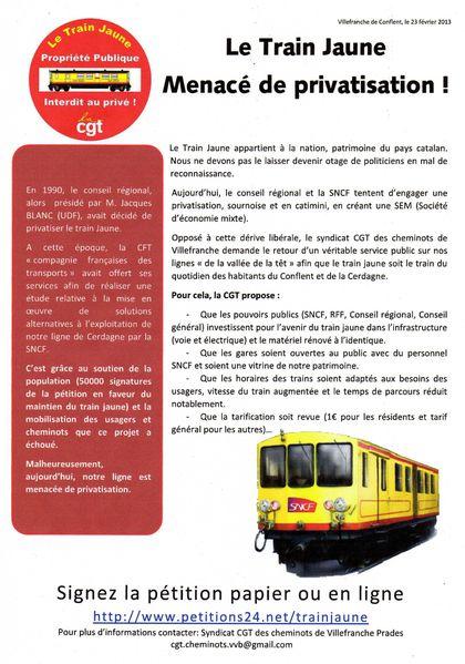 train-jaune001.jpg