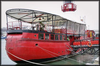 Bord-de-Seine-11a.jpg