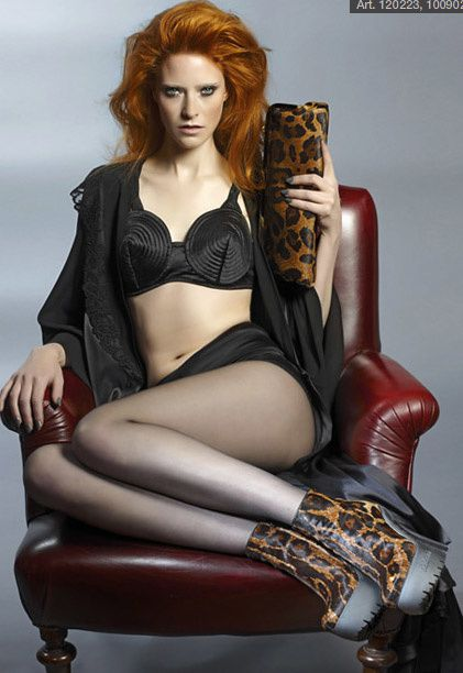 boots-leopard-baldinini