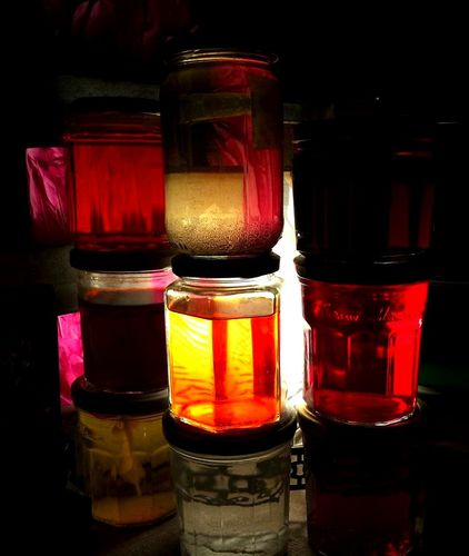 deco-lumiere-pot-confiture.jpg