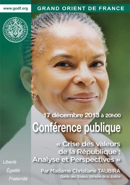 Invitation Conference C-TAUBIRA 17-12-2013-1
