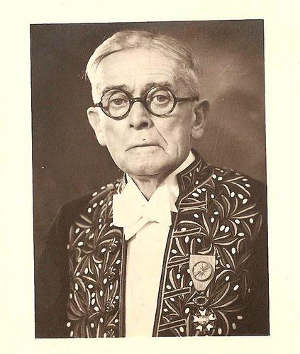 JEAN BECQUEREL
