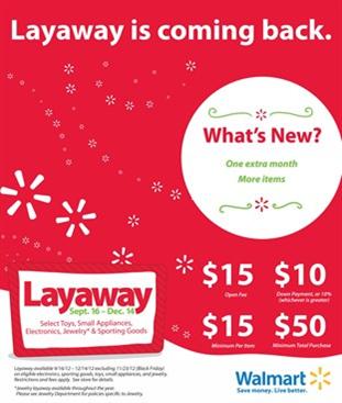 le-furet-du-retail-walmart-layaway11.png