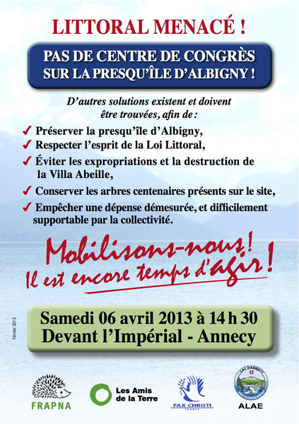 CSC-manif-6-avril-13.png
