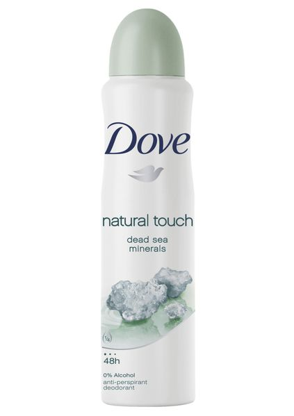 Dove-Natural-Touch-aerosol-in-250ml--3.39.jpg