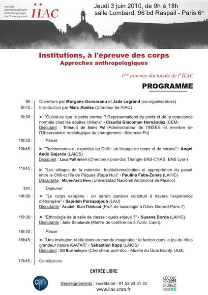 Programme-page001