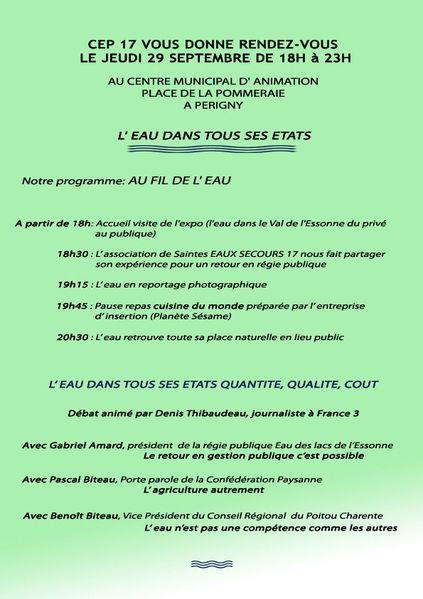 programme-forum-eau.jpg