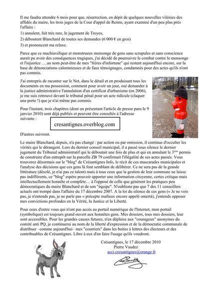 2011-01-05-L-affaire-du-17-decembre-2011-distribue2.jpg