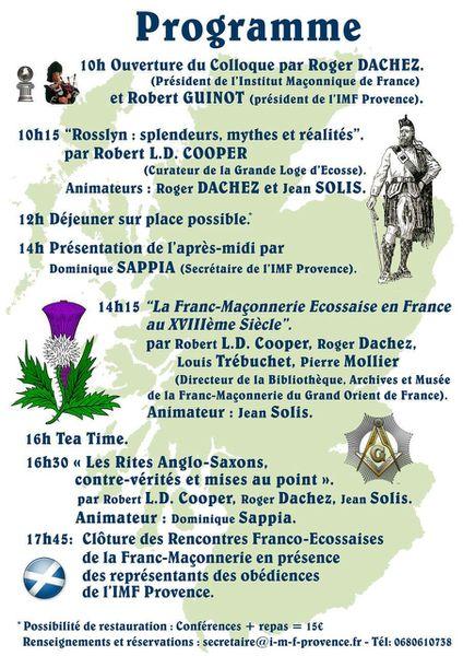 Rencontres-francoecossaises3.jpg