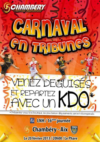 CAHMBERY--Carnaval-du-20-02-2013.jpg