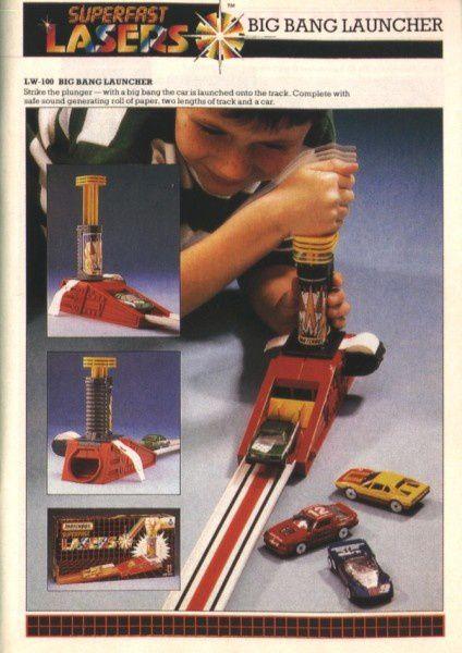 catalogue matchbox 1988 f19