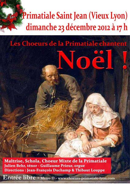 Noel B 2012 copie