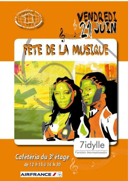 7idylle-Fete-de-la-Musique-MTL-21jun13.jpg
